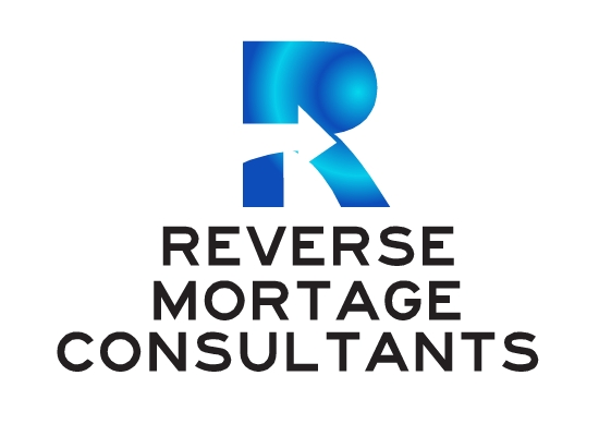 REVERSE MORTGAGE CONSULTANTS